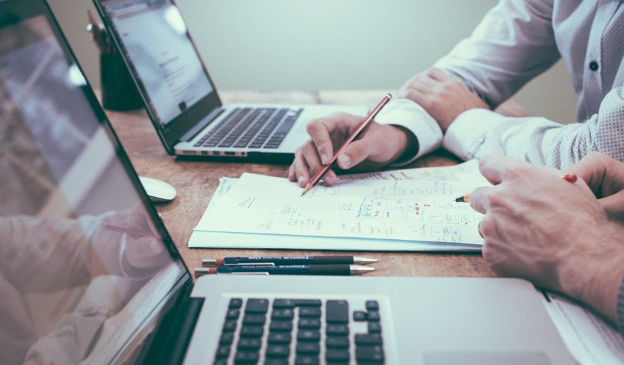 Schede prodotto per eCommerce: l'importanza del contenuto