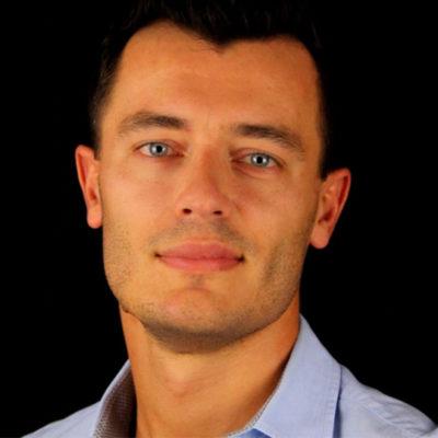 Marcello Rabozzi