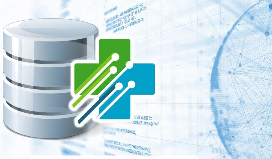 Banca dati per Farmacie on-line